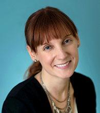 Karen Schoneman, MA