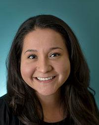 Erika Gaitan, MSW