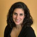 Lisa Aslan