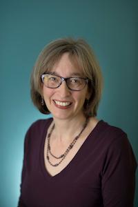 Mitzi Fennel, MBA