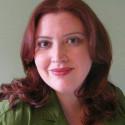 Karen Errichetti, MPH, DrPH