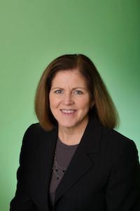 Jeanne Brown