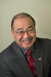 John Kanki, PhD