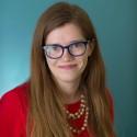 Annie Rushman, MPH