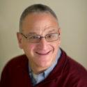David Aronstein, MSW