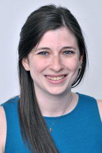 Amy Flynn, MS