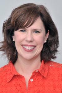 Heather Nelson, PhD