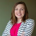 Lindsey Phelan, MA