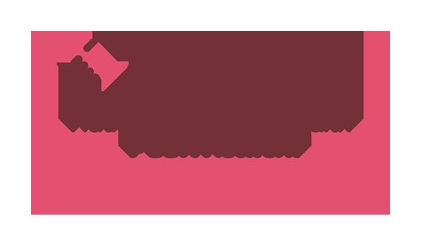 NMHPN Logo