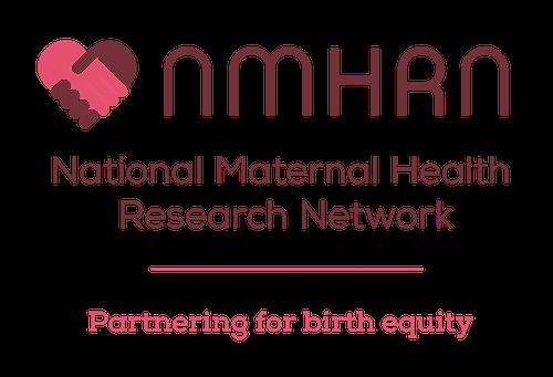 NMHRN Logo