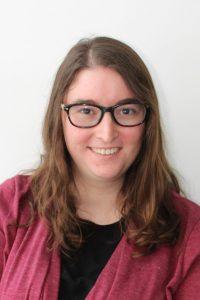 Allison Rosenthal